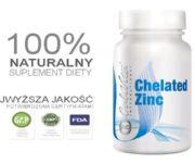 chelated zinc calivita partner sklep
