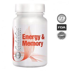 energy memory calivita sklep