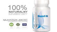 magnezi b6 calivita produkty