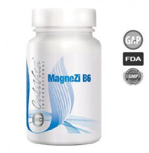 magnezi b6 calivita sklep magnez